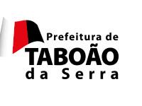 prefeitura-taboao-da-serra