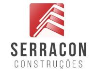serracon
